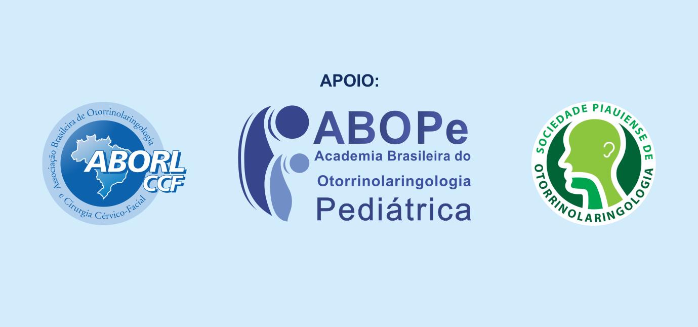 HFS - Logos Rodapé